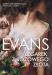Richard Paul Evans • Zegarek z różowego złota