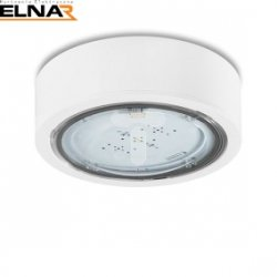 Oprawa awaryjna LED 2W 3h iTECH M2 302 M AT/W TM-OA.ITM2.L1H3AT2W