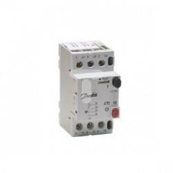 Wyłącznik silnikowy 3P 0,09kW 0,25-0,4A CTI15 0,25-0,4A 047B3051
