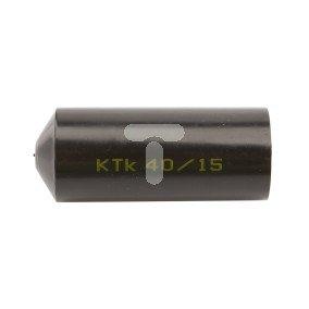 Kapturek termokurczliwy TZK 40/15 E05ME-01050100801