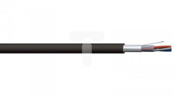 Kabel telekomunikacyjny XzKAXwekw 2x2x0,8 /bębnowy/