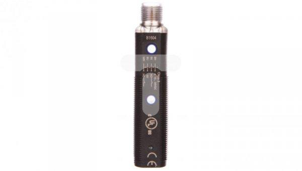 Czujnik fotoelektryczny M18 10-30V DC PNP M12 4-piny zadzałanie 0,1-4,5m S50-PA-5-B01-PP 952001020