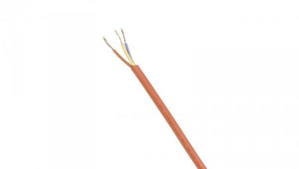 Przewód silikonowy OLFLEX HEAT 180 SiHF 3G1,5 0046014 /bębnowy/