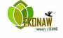 ekonaw
