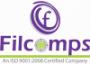 filcomp