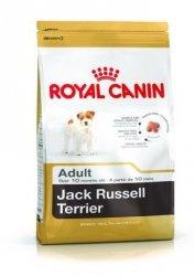 Royal Canin Jack Russel Terrier Adult 1,5kg