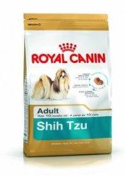 Royal Canin Shih Tzu Adult 0,5kg