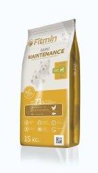 Fitmin Mini Maintenance 3kg
