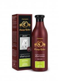 Champ-Richer szampon szczeniak biała sierść 250ml