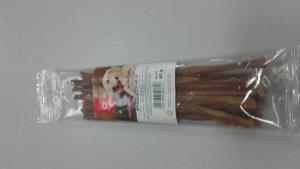Maced spagetti przysmak dla psa 40g