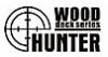 Wood Hunter