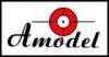 A-Model