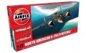 Airfix 06015 North American B-25C/D Mitchell (1:72)