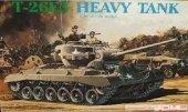 Dragon 6032 T-26E3 Heavy Tank (1:35)