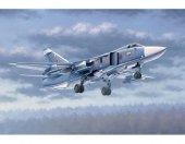 Trumpeter 02835 Su-24M Fencer-D (1:48)