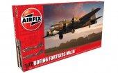 Airfix 08018 Boeing Fortress MK.III 1/72