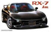 Fujimi 03465 Mazda speed RX-7 A-Spec (1:24)