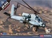 Academy 12129 AH-64A ANG South Carolina 1/35