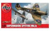 Airfix 01071B Supermarine Spitfire Mk.Ia (1:72)