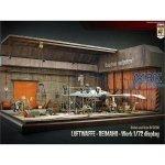 Uschi van der Rosten 3012 Scenic Display Reimahg-Werk Lachs 1/72