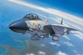 Hobby Boss 80276 F-14a Tomcat (1:72)