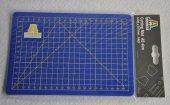 Italeri 50829 Cutting Mat A5 (mata samogojąca)