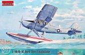 Roden 629 Nieuport 25 1/32