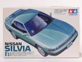 Tamiya 24078 Nissan Silvia K's (1:24)
