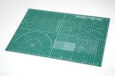 Tamiya 74076 Cutting Mat (Format A3)