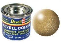 Revell 94 Gold Metallic (32194)