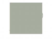 Hataka HTK-A048 Light Gull Grey (FS36440, ANA 620) 17ml