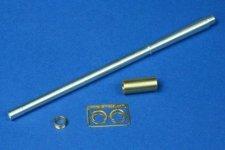 RB Model 1:35 105mm M68 (35B100)