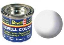 Revell 301 White RAL 9010 (32301)