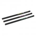 Tamiya 67446 Ołówki sztuk 3