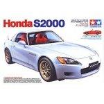 Tamiya 24245 Honda S2000 (1:24)