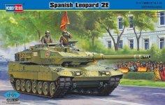 Hobby Boss 82432 Spanish Leopard 2E (1:35)