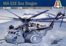 Italeri 1065 MH-53E Sea Dragon (1:72)