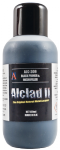 Alclad ALC 309 Black Primer/Micro Filler 60ml