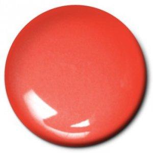 Model Master 4703 Fluorescent Red Acryl 15ml