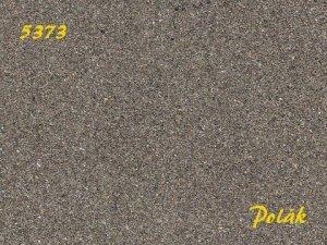 Polak 5373 Szuter HO szary 240g
