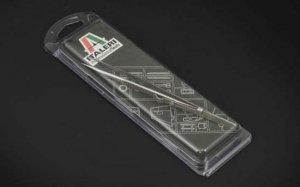 Italeri 50821 Penseta z zaciskiem - 160mm