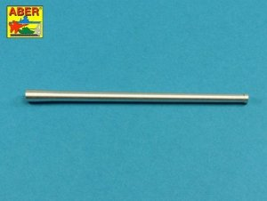 Aber 35L-256 Lufa 107mm ZIS-6 do KW-3 1:35