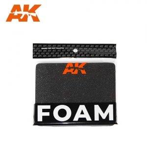 AK Interactive AK 8075 FOAM (gąbka)