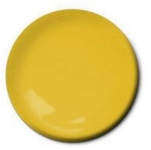 Model Master 2754 Dark Yellow 15ml