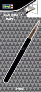 Revell 39083 Precision Scraper