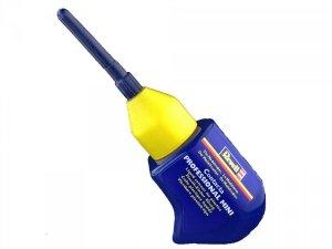 Revell 39608 Contacta Professional Mini 12.5g