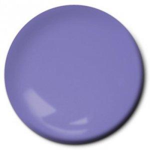 Model Master 4613 Napoleonic Violet Acryll 15ml