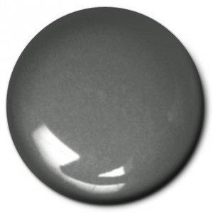Model Master 4691 Navy Gloss Gray Acryl 15ml