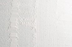 Vallejo 26210 Biały tynk 200ml