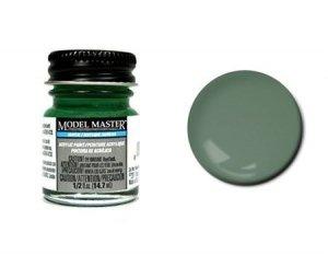 Model Master 4883 Signal Green 15ml